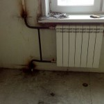 Поставить радиатор отопления в Екатеринбурге