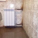 Установка радиаторов отопления в Екатеринбурге
