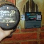 Установка и замена счетчиков электроэнергии в Екатеринбурге